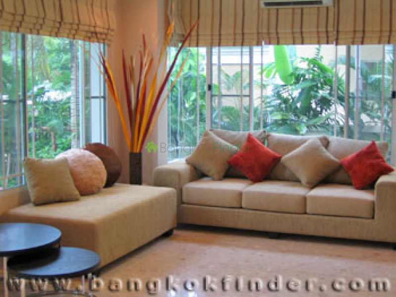 Bangna- Srinakarin,Bangkok,Thailand,4 Bedrooms Bedrooms,4 BathroomsBathrooms,House,5268